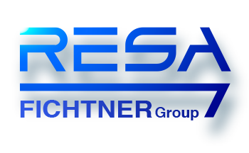 Resa BCN | Engineering and Consulting Services