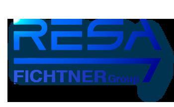 Resa BCN | Servicios de Ingeniería y Consultoría