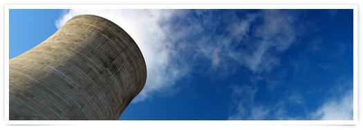 Áreas - Energía | Térmicas